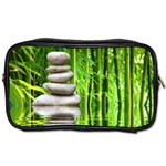 Balance  Travel Toiletry Bag (Two Sides) Front