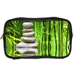 Balance  Travel Toiletry Bag (Two Sides) Back