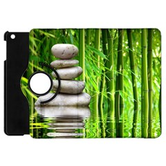 Balance  Apple iPad Mini Flip 360 Case