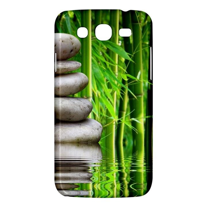 Balance  Samsung Galaxy Mega 5.8 I9152 Hardshell Case