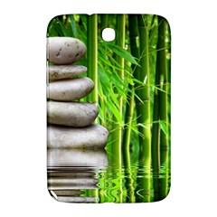 Balance  Samsung Galaxy Note 8 0 N5100 Hardshell Case