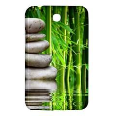 Balance  Samsung Galaxy Tab 3 (7 ) P3200 Hardshell Case