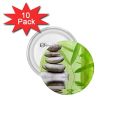 Balance 1.75  Button (10 pack)