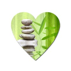 Balance Magnet (heart)
