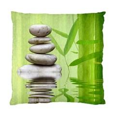 Balance Cushion Case (Two Sided)
