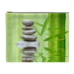 Balance Cosmetic Bag (xl)