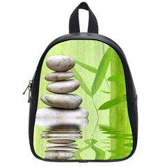 Balance School Bag (small)