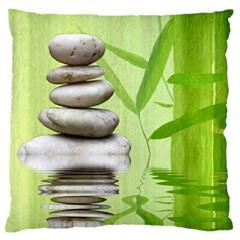 Balance Large Cushion Case (Single Sided)
