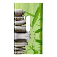 Balance Nokia Lumia 920 Hardshell Case