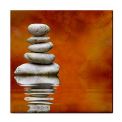Balance Ceramic Tile