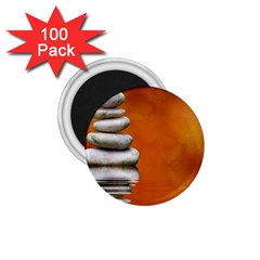 Balance 1.75  Button Magnet (100 pack)