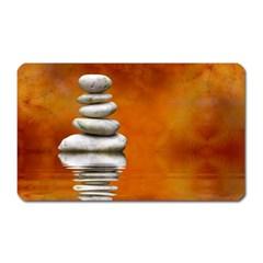 Balance Magnet (Rectangular)