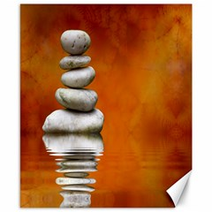 Balance Canvas 8  x 10  (Unframed)
