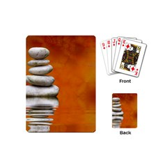 Balance Playing Cards (Mini)