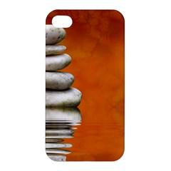 Balance Apple iPhone 4/4S Hardshell Case