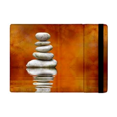 Balance Apple Ipad Mini Flip Case