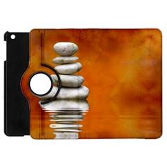 Balance Apple Ipad Mini Flip 360 Case