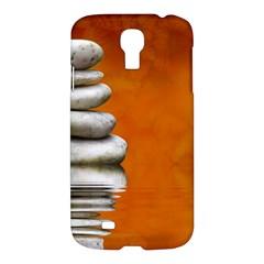 Balance Samsung Galaxy S4 I9500/I9505 Hardshell Case
