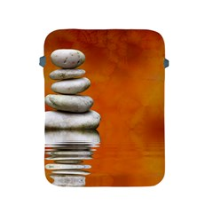 Balance Apple iPad 2/3/4 Protective Soft Case