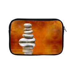 Balance Apple iPad Mini Zipper Case
