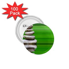 Balance 1.75  Button (100 pack)