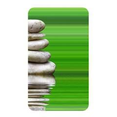 Balance Memory Card Reader (Rectangular)