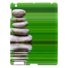 Balance Apple iPad 3/4 Hardshell Case