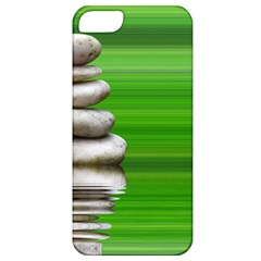 Balance Apple iPhone 5 Classic Hardshell Case