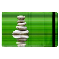 Balance Apple Ipad 3/4 Flip Case