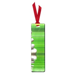 Balance Small Bookmark