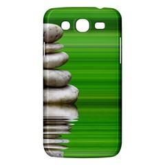 Balance Samsung Galaxy Mega 5 8 I9152 Hardshell Case