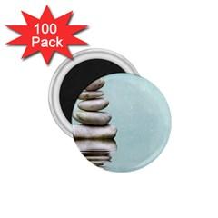 Balance 1.75  Button Magnet (100 pack)