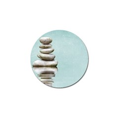 Balance Golf Ball Marker