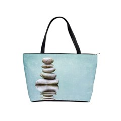 Balance Large Shoulder Bag