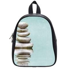 Balance School Bag (small)