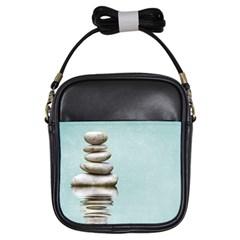 Balance Girl s Sling Bag