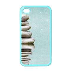 Balance Apple iPhone 4 Case (Color)