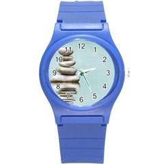 Balance Plastic Sport Watch (Small)