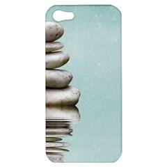 Balance Apple iPhone 5 Hardshell Case