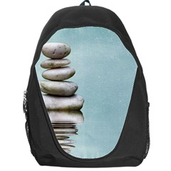 Balance Backpack Bag