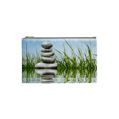 Balance Cosmetic Bag (Small)
