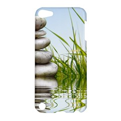 Balance Apple Ipod Touch 5 Hardshell Case