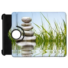 Balance Kindle Fire Hd 7  Flip 360 Case