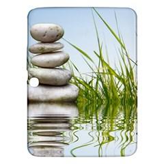 Balance Samsung Galaxy Tab 3 (10.1 ) P5200 Hardshell Case