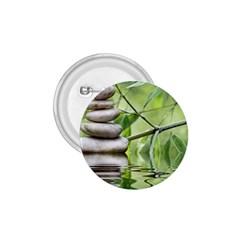 Balance 1.75  Button
