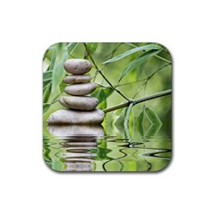 Balance Drink Coaster (Square)