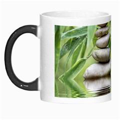 Balance Morph Mug
