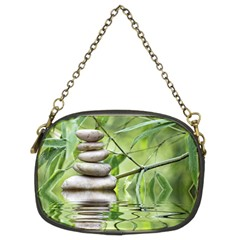Balance Chain Purse (Two Sided)