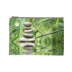 Balance Cosmetic Bag (Large)