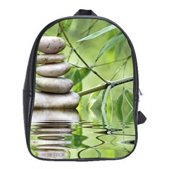 Balance School Bag (Large)